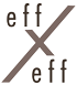 eff-eff-web