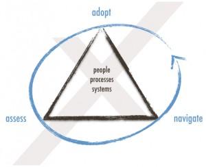 assess-navigate-adopt