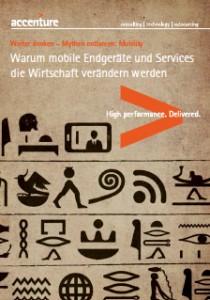 Accenture-Warum-mobile-Endgerate-und-Services-die-Wirtschaft-verandern-werden_pdf
